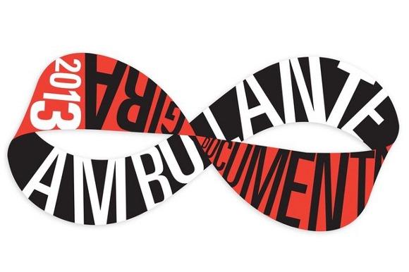 El documental y Ambulante: desafiando el pasado y reinventando el presente