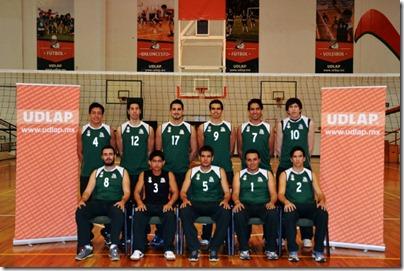 voleibolvaronil UDLAP