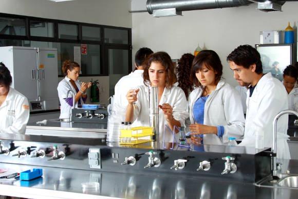 Convoca UDLAP a la Olimpiada Nacional de Proyectos juveniles de Investigación científica OLIMPIICA