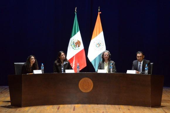 En México, el 80 por ciento de los insumos se importa