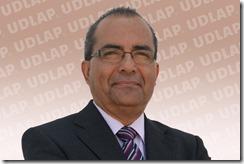 Rojas Villegas UDLAP