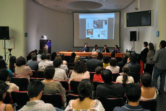 Gana UDLAP por tercera ocasión Concurso Nacional de Proyectos Editoriales Universitarios
