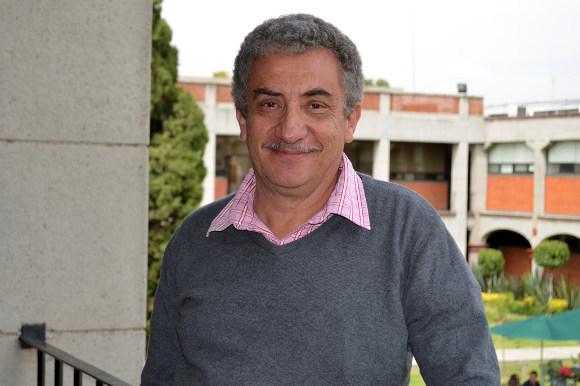 Académico de la UDLAP publica trabajo en revista científica ubicada en el top a nivel mundial