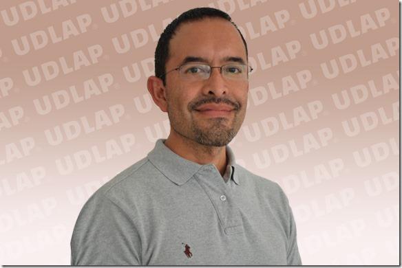 Alejandro Ortiz Lima