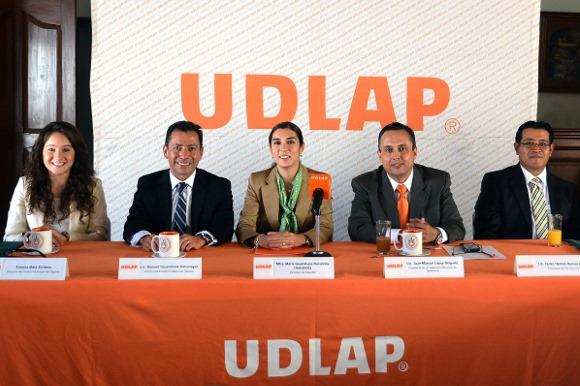 La UDLAP será centro de entrenamientos de México, Italia, Holanda y Corea del Sur para el Mundial de Tae Kwon Do