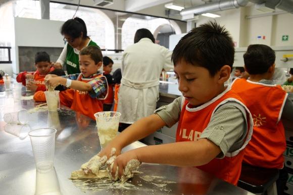 Programa de verano UDLAP será un cambio en la vida de los niños