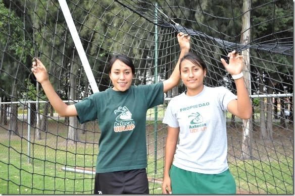 Histórica medalla de plata en la Universiada Mundial: Aztecas de la UDLAP