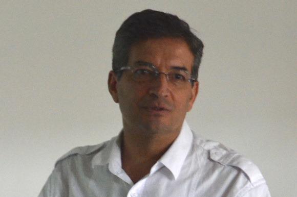 México necesita una tasa de crecimiento del 5% sostenido para su desarrollo, Dr. Hernández Trillo