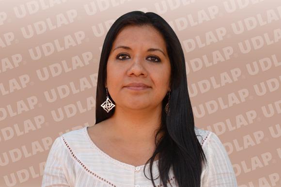 México y la discriminación lingüística
