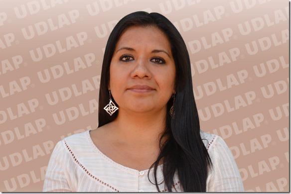 Dra. Laura Romero