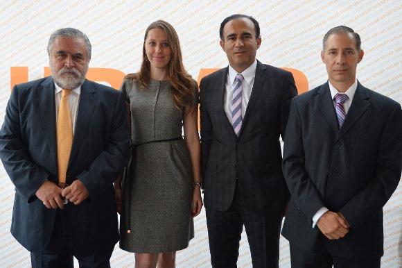 UDLAP, Sustenta y Fundación Merced, traen a Puebla por primera vez el diplomado en Dirección y Gerencia Social