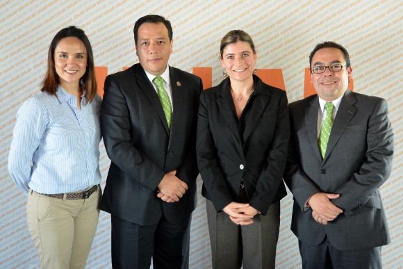 UDLAP realiza investigación sobre «Gestión del Talento: Las mejores prácticas de grandes empresas en México»