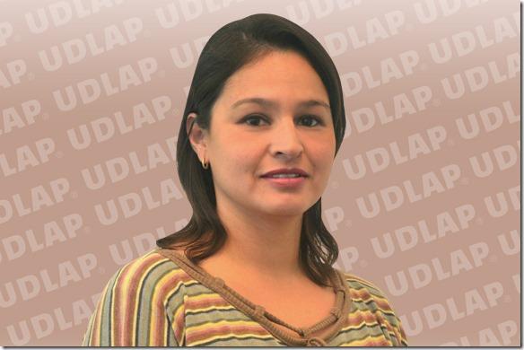 Valeria Leal - dra.ValeriaLeal_thumb