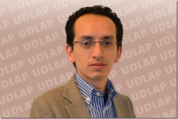 DR Juan Carlos Reyes