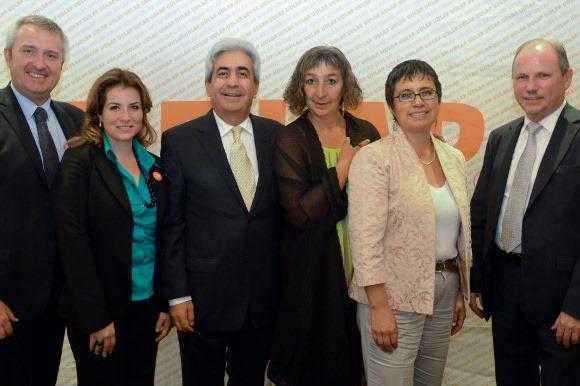 Presenta UDLAP propuesta de arte sustentable en magna exposición de Capilla del Arte: ¡Ejemplos a seguir!