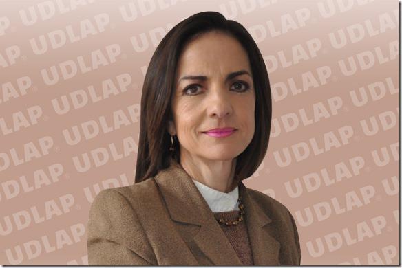 JosefinaBuxade