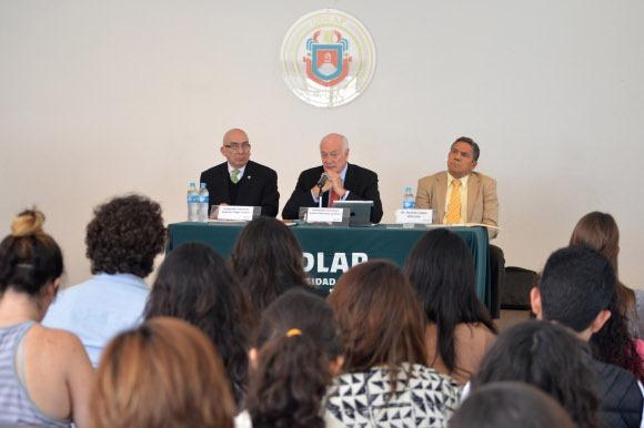 Se prevé que en cinco años México ocupe el segundo lugar como socio comercial de Estados Unidos: Rozental