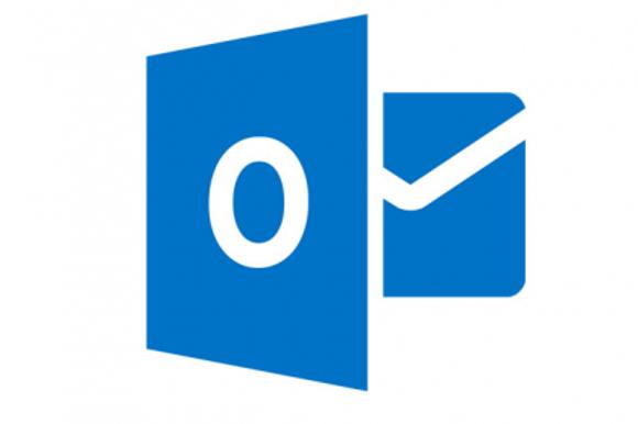 Mensajes instantáneos para Outlook