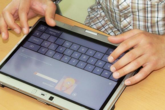 Añádele funcionalidad a tu cuenta UDLAP con las Web Apps de Office 365