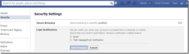facebooksecurity11