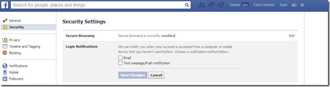 facebooksecurity1