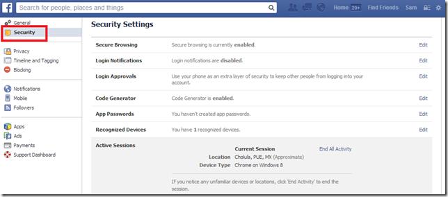 facebooksecurity2