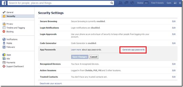 facebooksecurity5