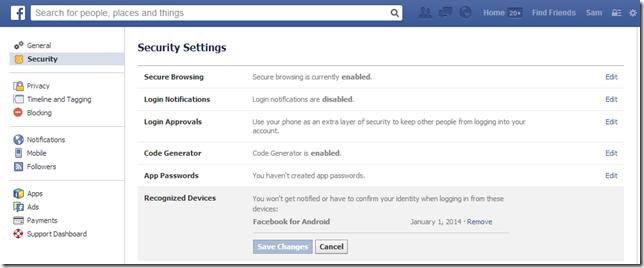 facebooksecurity7