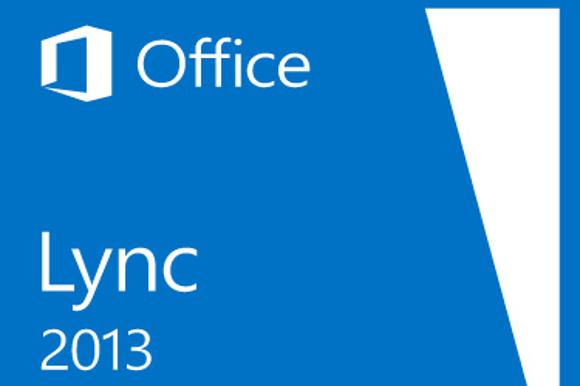 ¿Cómo usar Lync?