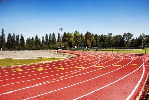 Para hacer deporte –  galería