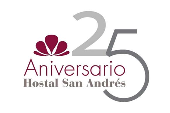 Hostal San Andrés, 25 años viviendo la experiencia de servicio