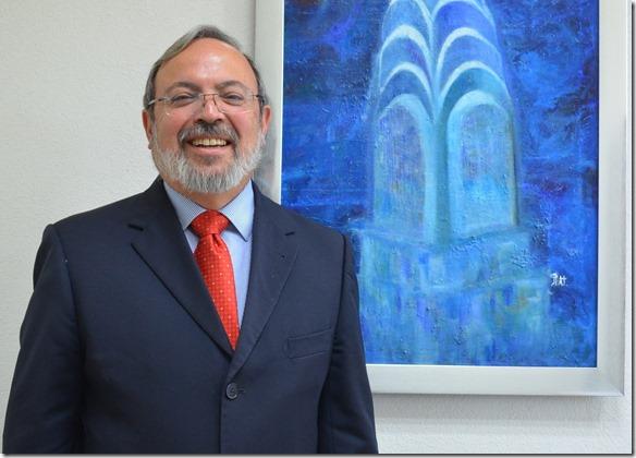 Dr. Polioptro Martínez (1)