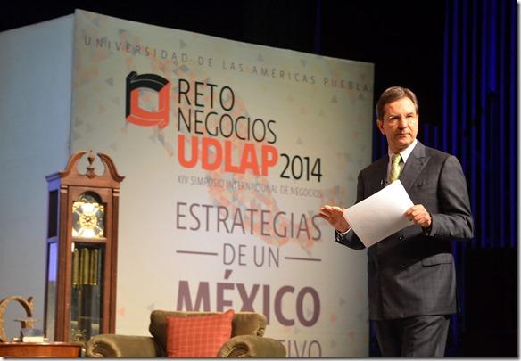 InauRetoNegocios2014 (3)