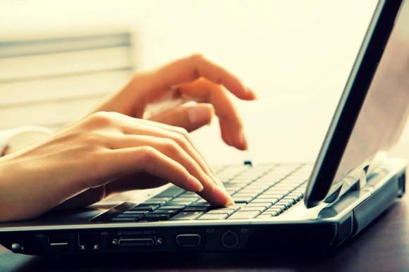 ¡Búscalo en Internet! ¿Sabes cómo hacerlo?