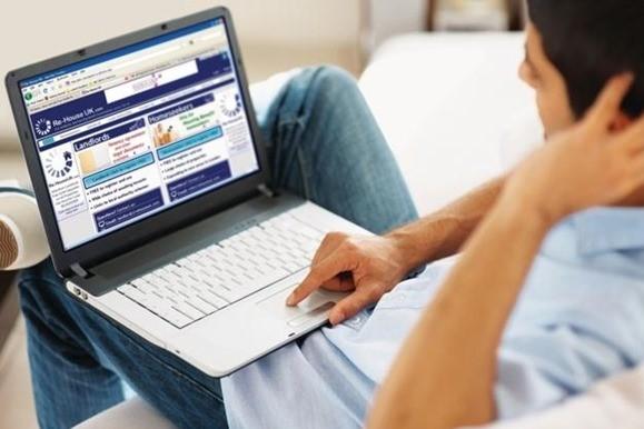 Navega con seguridad en Internet