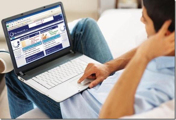 internet-surfing