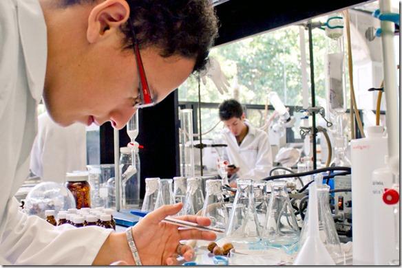 laboratorio udlap 2