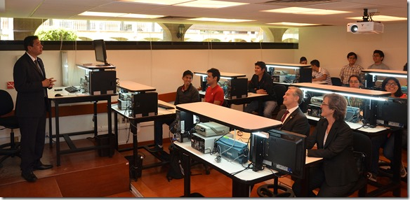 laboratorio udlap nuevo (2)