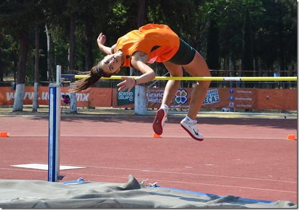 subcampeonato atletismo udlap (3)