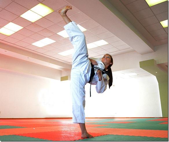 taekwondo femenil udlap (1)