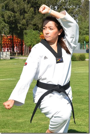 taekwondo femenil udlap (2)