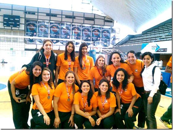 voleibol subcampeonas (1)