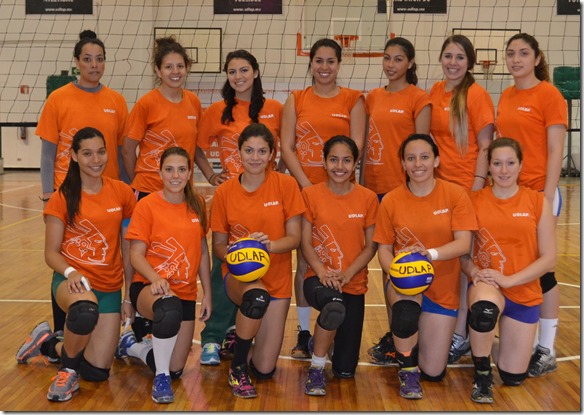 voleibol subcampeonas (2)