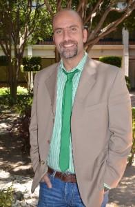 Dr. Leandro Rodriguez UDLAP (3)