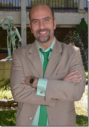 Dr. Leandro Rodriguez (1)