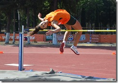 atletismo aztecas udlap2