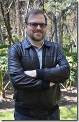 Mtro. Brian Banks (2)