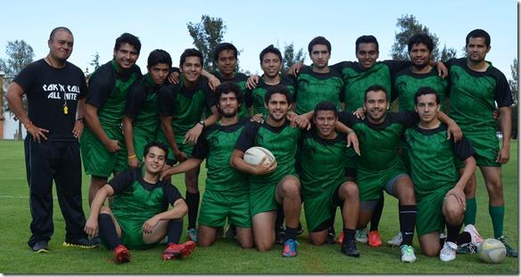 aztecas rugby udlap campeones (2)