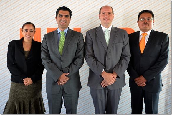 Presenta UDLAP convocatoria de Becas Artísticas Otoño 2014