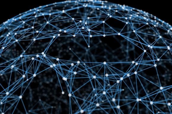 Echelon, Darknet y Bitcoin